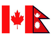 Canada Nepal Business Executive Committee